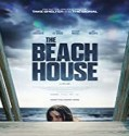 Nonton Film The Beach House 2020 Subtitle Indonesia