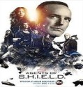 Nonton Serial Agents of Shield Season 5 Subtitle Indonesia