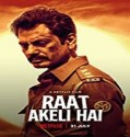 Nonton Movie Raat Akeli Hai 2020 Subtitle Indonesia