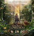 Nonton Movie The Secret Garden 2020 Subtitle Indonesia