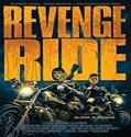 Streaming Film Revenge Ride 2020 Subtitle Indonesia