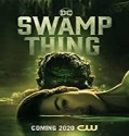 Nonton Serial Swamp Thing Season 1 Subtitle Indonesia