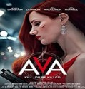 Streaming Film Ava 2020 Subtitle Indonesia