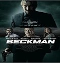 Streaming Film Beckman 2020 Subtitle Indonesia