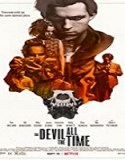 Streaming Film The Devil All the Time 2020 Subtitle Indonesia