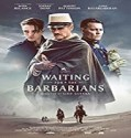 Streaming Film Waiting for the Barbarians 2019 Subtitle Indonesia