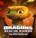 Nonton Movie Dragons Rescue Riders Hunt for the Golden Dragon 2020 Sub Indo