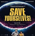 Nonton Film Save Yourselves 2020 Subtitle Indonesia