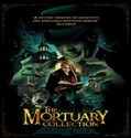 Nonton Film The Mortuary Collection 2019 Subtitle Indonesia