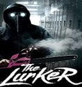 Streaming Film The Lurker 2019 Subtitle Indonesia