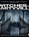Streaming Film Witches of Amityville Academy 2020 Sub Indo
