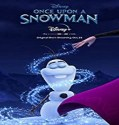 Nonton Film Once Upon a Snowman 2020 Subtitle Indonesia