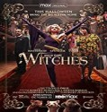 Nonton Film The Witches 2020 Subtitle Indonesia