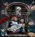 Nonton Movie Come Away 2020 Subtitle Indonesia
