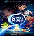 Nonton Movie Over the Moon 2020 Subtitle Indonesia