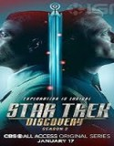 Nonton Serial Star Trek Discovery Season 2 Subtitle Indonesia