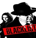 Nonton Serial The Blacklist Season 8 Subtitle Indonesia