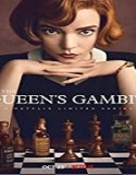 Nonton Serial The Queens Gambit Season 1 Subtitle Indonesia
