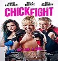 Streaming Film Chick Fight 2020 Subtitle Indonesia