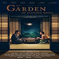 Streaming Film The Garden Of Evening Mists 2019 Subtitle Indonesia Kebioskop21