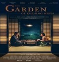 Streaming Film The Garden of Evening Mists 2019 Subtitle Indonesia