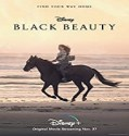 Nonton Film Black Beauty 2020 Subtitle Indonesia