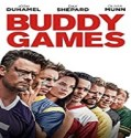 Nonton Movie Buddy Games 2019 Subtitle Indonesia