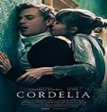 Nonton Movie Cordelia 2019 Subtitle Indonesia