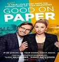 Streaming Film Good on Paper 2021 Subtitle Indonesia
