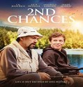 Streaming Film 2nd Chances 2021 Subtitle Indonesia