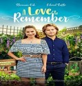 Streaming Film A Love To Remember 2021 Subtitle Indonesia