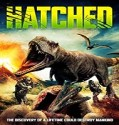 Streaming Film Hatched 2021 Subtitle Indonesia