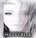 Streaming Film Occurrence at Mills Creek 2020 Subtitle Indonesia