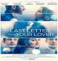 Streaming Film The Last Letter From Your Lover 2021 Sub Indonesia