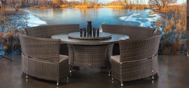 outdoor furniture newcastle at alfresco outdoor living in warners bay