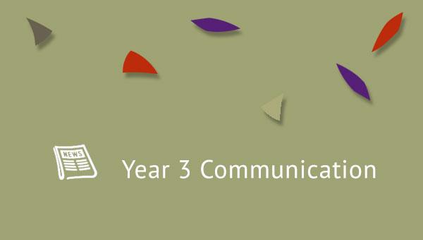 Year-3