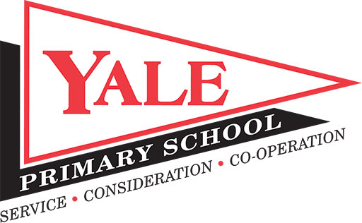 Yale Primary School Service Consideration Co Operation