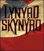 Sweet home alabama is a song by southern rock band lynyrd skynyrd that first appeared in 1974 on their second album, second helping. Lynyrd Skynyrd Sweet Home Alabama Live Album Due Out In June 103 5 The Arrow