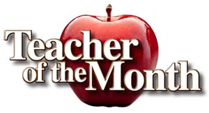 teachermonth 1