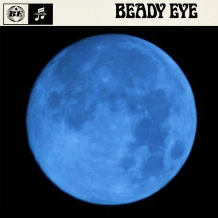 Beady eye blue moon download