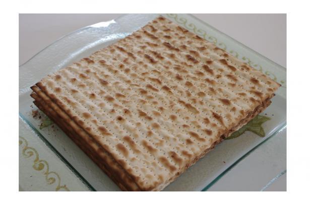 a delicious bread