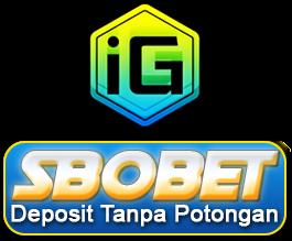 Agen Deposit Sbobet Tanoa Potongan
