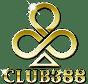 login club388