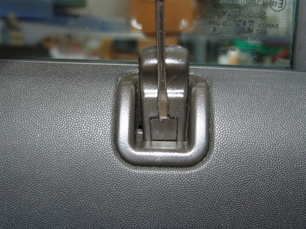 Sparky S Answers 2004 Cadillac Cts Power Window Inop