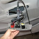 Sparky S Answers 1997 Ford F150 Power Windows Inop