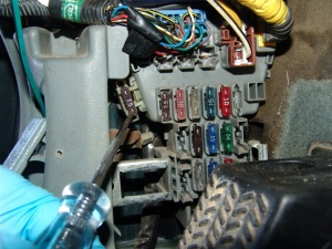 sparky's answers - 1996 honda accord, fuse location for turn signals  sparky's answers