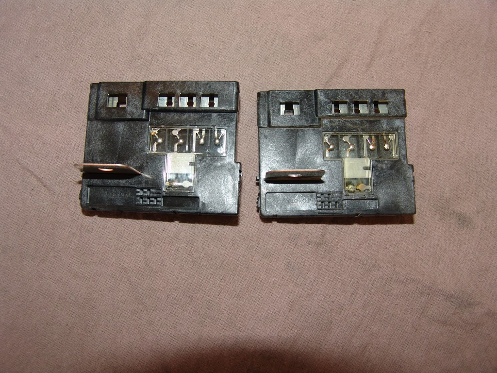 sparky s answers 2006 toyota tundra power windows and a blown old fuse box basic house wiring old fuse box