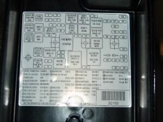 2006 kia optima fuse box sparky s answers 2004 kia optima  power windows do not work  2004 kia optima  power windows