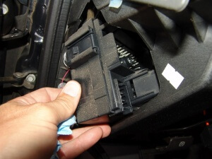 DSC07264 300x225?resize=320%2C240 sparkys answers chevrolet silverado, blower does not work on any fuse box dangers at n-0.co