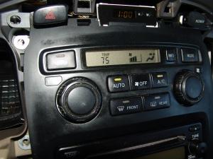 DSC00869